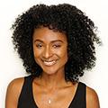 Taliah Morring's Profile Image