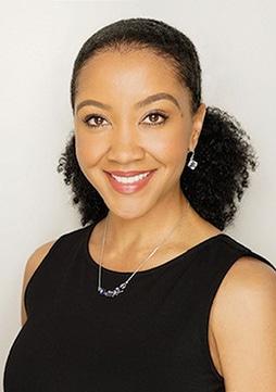 Ashley Borges's Profile Image