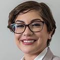 Christina Garcia's Profile Image